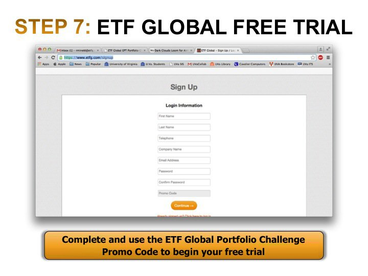 Ezforex coupon codes