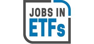 Jobs in ETFs