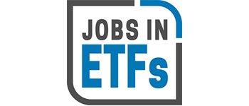 Jobs in EFTs