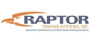 Raptor Trading