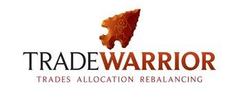 Trade Warrior