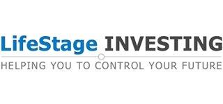 LifeStage Investing