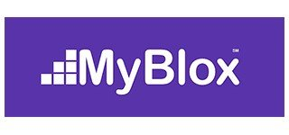 MyBlox