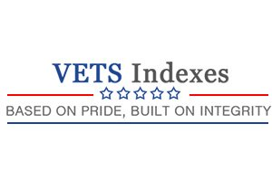 Vets Indexes